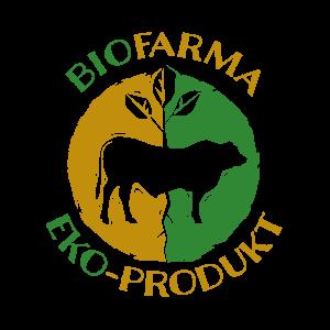 Ekoprodukt.sk Logo
